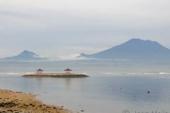 strand vab Balie II