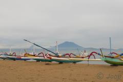 strand van Balie